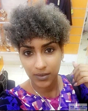 See Fans Reactions To Actress Juliet Ibrahim